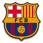 Cari Agen Bola Terbaik – Barca Gasak Chapecoense 5-0
