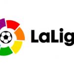 Cari Agen Taruhan Indo – Jadwal Laga La Liga