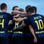 Taruhan Bola Online – Kinerja Inter Meningkat