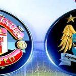 Bandar Taruhan Online – 'Awal Baik Duo Manchester'