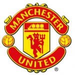 Main Taruhan Bola – 'MU Tangguh di Setiap Barisan'