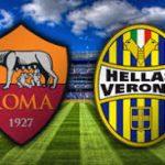 Panduan Taruhan Bola – Roma Kalahkan Verona 3-0