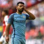 Taruhan Bola Deposit – Cerita Unik Bernardo Silva