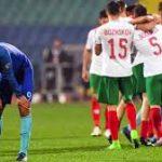 Taruhan Bola Liga – Belanda Tundukkan Bulgaria