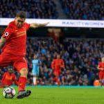 Taruhan Bola Medan – Jelang City Vs Liverpool