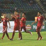 Taruhan Bola Medan – Indonesia Gasak Filipina