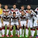 Taruhan Bola Terlengkap – Jerman Pesta Gol
