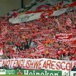 Jadwal Taruhan Bola Live – Bersabarlah Fans Liverpool