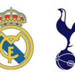 Main Taruhan Bola Aman – Lloris: Madrid Ancaman Spurs
