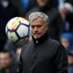 Taruhan Bola Paling Baik – Huddersfield Buat MU Belajar