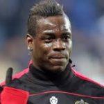 Taruhan Bola Paling Baru – Italia Diharap Panggil Balotelli