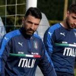 Taruhan Bola Pasaran Indo – Moralitas Italia Drop