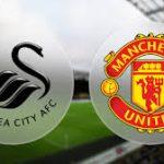 Taruhan Bola Terkini – MU Kalahkan Swansea 2-0