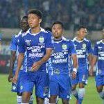 Analisa Taruhan Bola Liga – Persib Ditundukkan Borneo