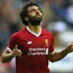 Main Bola Tangkas – Salah Pahlawan Liverpool