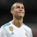 Pasaran Bola Liga Asia – Isu Ronaldo Hengkang Lagi