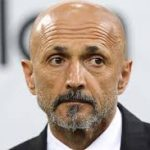 Pasaran Bola Liga Jerman – Adanya Spalletti Mantapkan Inter