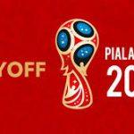 Pusat Taruhan Bola Liga – Jelang Play off PD 2018