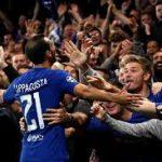 Taruhan Bola – Chelsea Tundukkan Qarabag