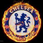 Taruhan Bola Jalan – Chelsea Keteteran Karena Champions