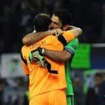 Taruhan Bola Liga Asia – Casillas Rasakan Kesedihan Buffon