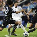 Taruhan Bola Murah Terpercaya – Kalahkan Madrid, Spurs Lolos