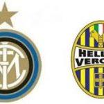 Taruhan Bola Paling Besar – Inter Kalahkan Verona