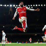 Taruhan Bola Paling Murah – Arsenal Lolos ke Babak 32 Besar