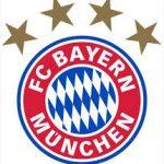 Agen Tangkas Indonesia – Bayern Isyaratkan Pemain Baru