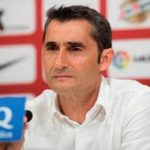 Bola Tangkas Gratis – Valverde Sempat Cemasi Kovacic