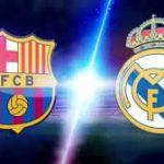 Bola Tangkas Mantap – Barca Gasak Madrid 3-0