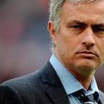 Bola Tangkas Paling Bagus – Jelang MU Duel Burnley