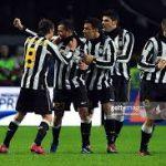Bola Tangkas Paling Mantap – Juventus Ingin Beri Bukti