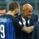 Bola Tangkas Terbaik – Inter Menemukan Kesulitan