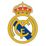 Dunia Bola Tangkas – Madrid Gagal Menang