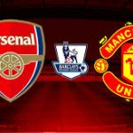 Game Bola Tangkas – MU Gasak Arsenal