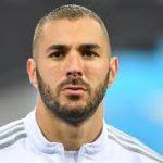 Bandar Bola Aman – Pembelaan Untuk Karim Benzema