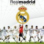 Bandar Bola Internasional – Madrid Soal Kulturnya
