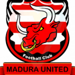 Bandar Bola Online – Madura United Tundukkan Persela