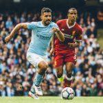 Bandar Bola Paling Bagus – Liverpool Gasak City 4-3