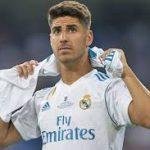 Bandar Bola Paling Mantap – Asensio Pahlawan Madrid