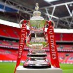 Bandar Bola Paling Populer – Hasil Laga Piala FA