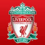 Bandar Bola Sbobet – Liverpool Tergusur Dari Piala FA
