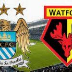 Bandar Bola Terbaik – City Kalahkan Watford 3-1