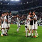 Bandar Bola Terbesar – Juventus Berambisi Besar