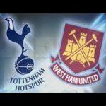 Bandar Bola Top Terpercaya – Spurs Imbang Atas West Ham