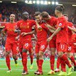 Bandar Sbobet – Liverpool, Cepat Bangun!