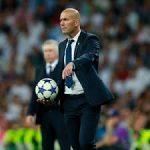 Bandar Sbobet Jakarta – Madrid Berpaling ke Champions