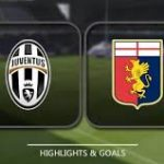 Prediksi Bandar Bola – Juve Tundukkan Genoa 1-0