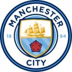 Ramalan Bandar Bola – City Masuk Final